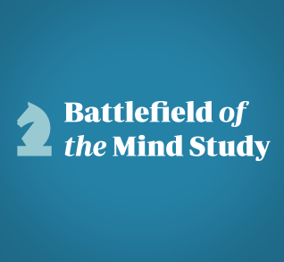 Battlefield of the Mind Study