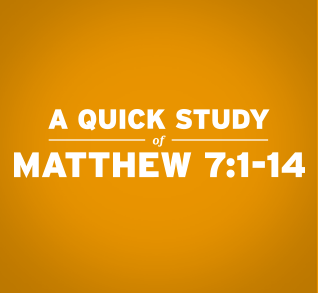 Matthew oxford facebook study
